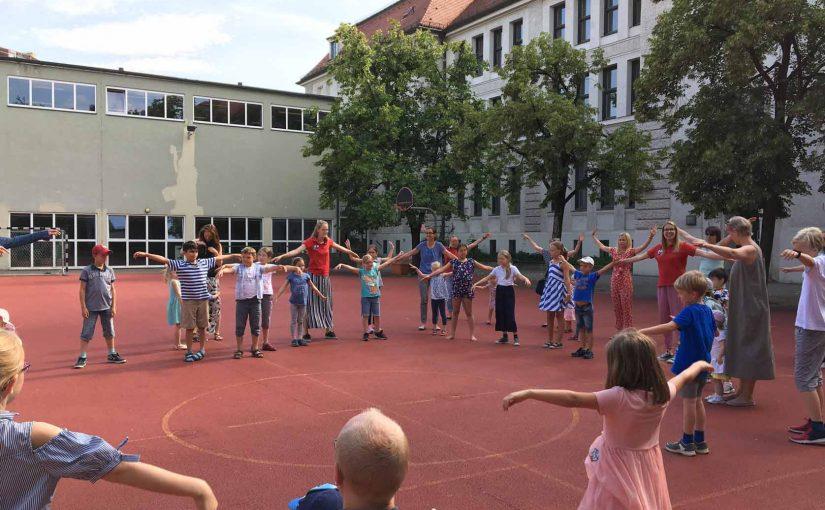 Suomi-koulu-München3