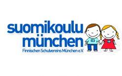 Münchenin Suomi-koulu